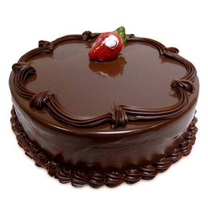 Choco float BH: