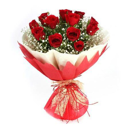 Lovely Cheers KT: Kuwait Flowers