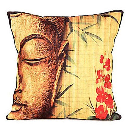 Mothers Day Cushion3: Anniversary Cushions