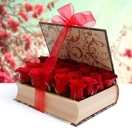 Serenade Beauty: Eid Gift Ideas