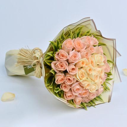 Garden Terrace:  Flowers Shop Sharjah