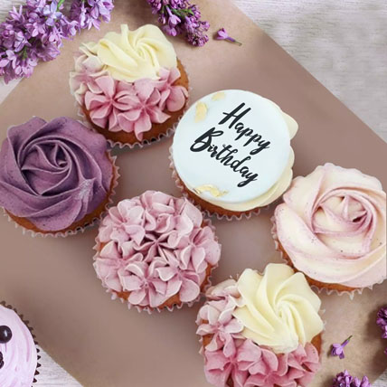 Yummy Cupcakes: Cakes in Sharjah