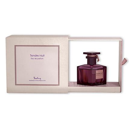 Isabey Tendre Nuit EDP For Women 50ml: Best Perfumes For Women
