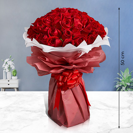 Majestic Roses: Best Gifts of the Year