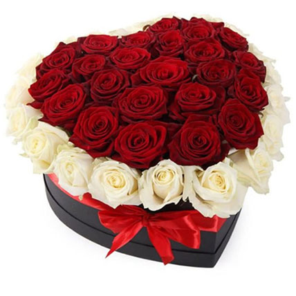 Passion And Elegance PH: Flowers Delivery in Philippines