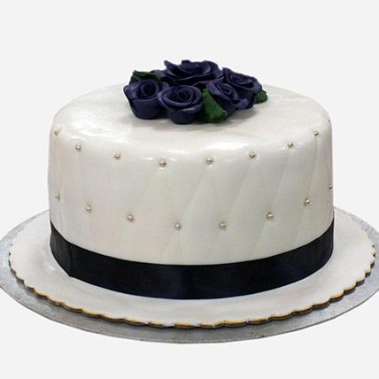 Designer Theme Cake: Send Cake to Qatar
