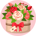 Premium Flowers Online