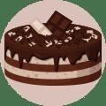 Cakes Online