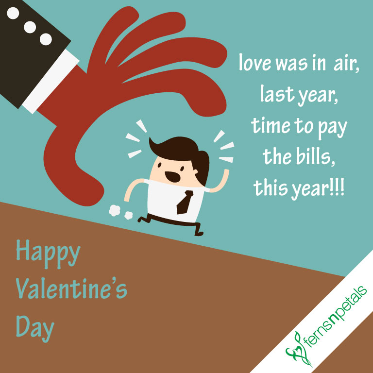 valentine-day-fun4.jpg