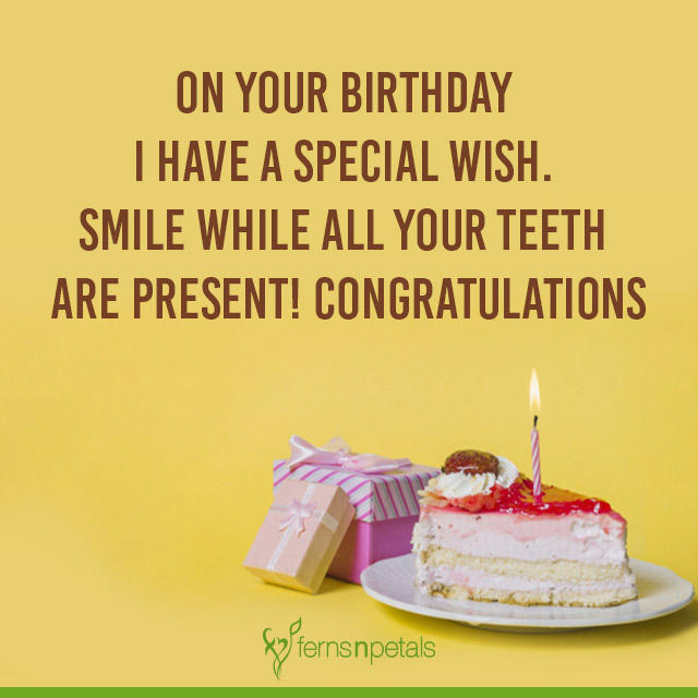 Remarkable Birthday Quotes Birthday Wishes Happy Birthday Messages Funny Birthday Cards Online Elaedamsfinfo
