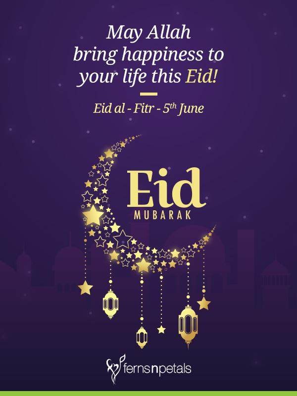 eid mubarak wishes quotes  messages 2020  send eid al