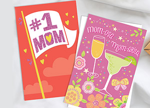 ideas-to-make-her-first-mothers-day-special