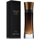 Father's Day Perfumes Online