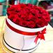 Ruby Red Hamper
