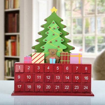 Christmas Home Decor Gifts