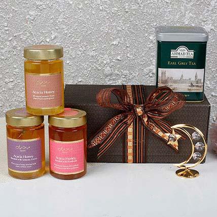 Online Gift-Hampers in UAE