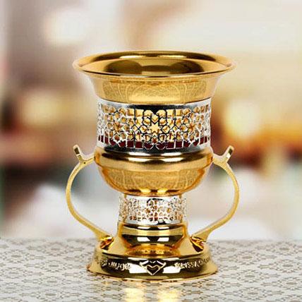 Home Decor Items on Eid-al-Fitr