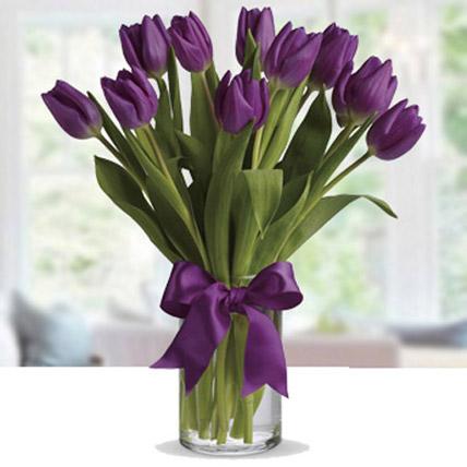 Online Flowers Dubai