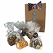 As Handsome As Ever Chocolate Gift Formal