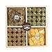 Cravings Killer Gift Box