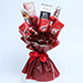 Lindt Chocolate Bouquet