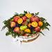 Special Assorted Fruits Basket