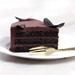 Exotic Chocolate Cake- 1 Kg