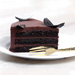 Exotic Chocolate Eggless Cake- 1.5 Kg
