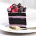 Sugar Free Chocolate Berry Delight- 1 Kg