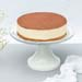 Irresistible Tiramisu Cake