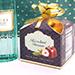 Gucci Memoire Women Gift Set